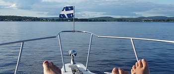 Get Your Quebec Boating License at BOATNBOB.COM