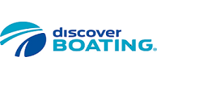Canadian Boating License Canada, Official Course & Test