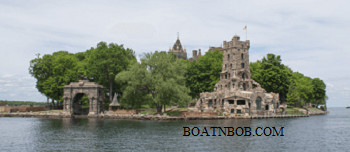 Get Your Ontario Boating License Today!  BOATNBOB.COM